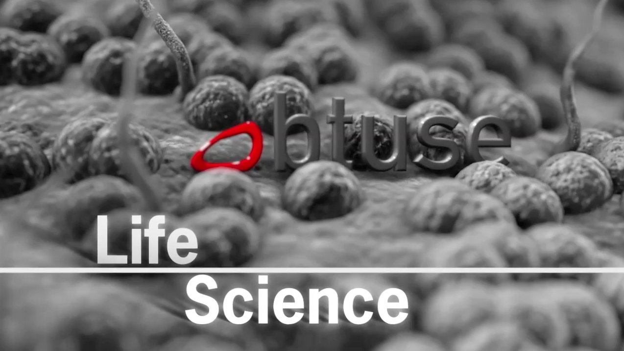 Life Science Montage