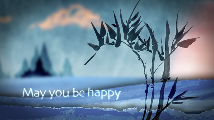 may_you_be_happy_02